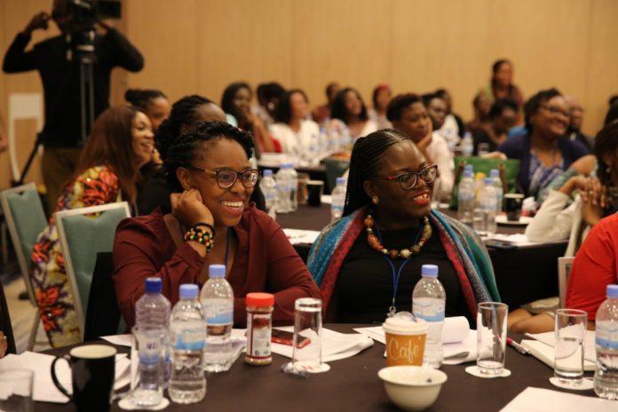 Google to empower 20,000 women entrepreneurs across Africa