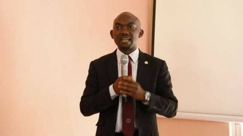 SSS arrests Obaseki's ex-CoS PA, invades residence for search