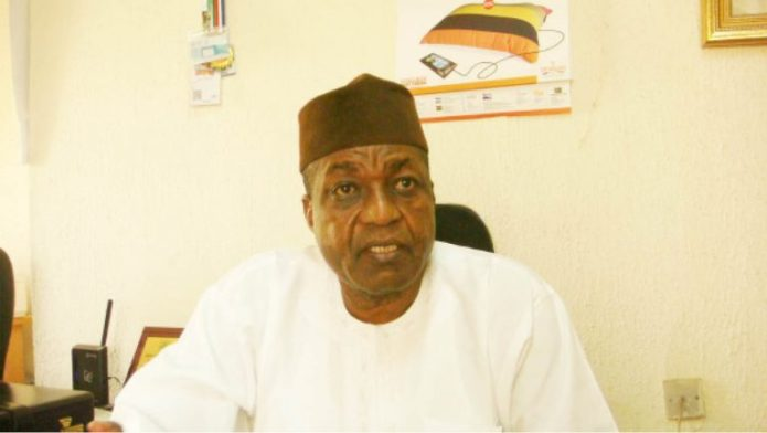 Imposition of candidates within APC is the root of corruption in Nigeria – Kaoje