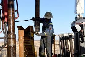 Shale oil reawakening begins as oil holds above $30