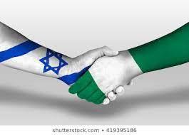 Israel greets Nigeria @60, extols fruitful bilateral cooperation