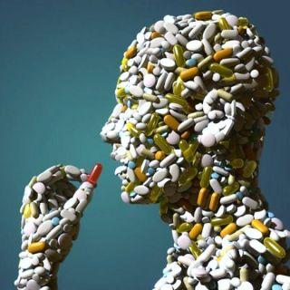 Physiotherapist tasks Nigerians on health consciousness, warns against self medication