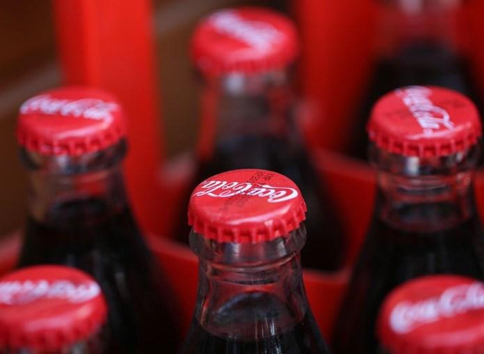 Coca-Cola to suspend 200 brands in COVID-19 strategy shift