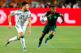 Int'l friendly: Onigbinde queries Rohr's selection of players