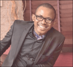 Ondo poll: Major parties guilty of vote buying — Ajulo