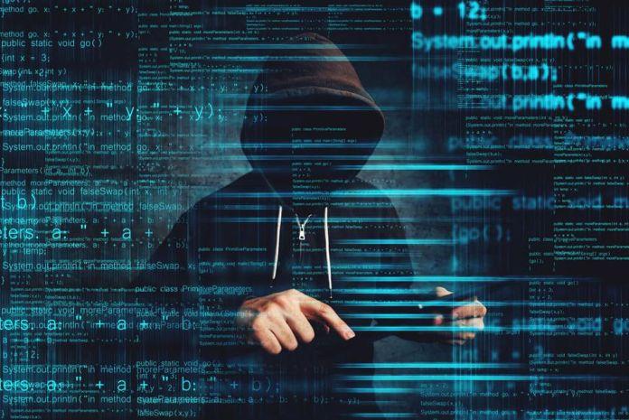 NCC tasks Nigerians on cybersecurity