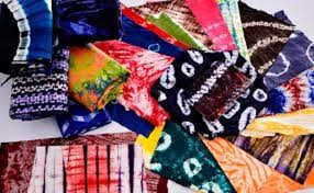 Promotion of made in Nigeria Adire fabric will help boost local economies  – Runsewe