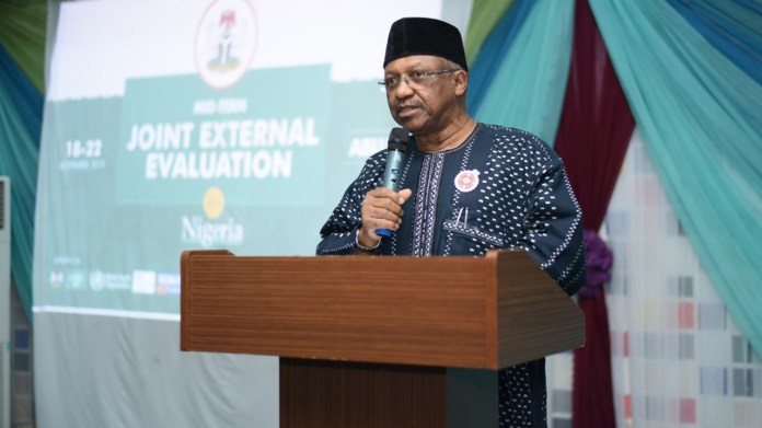 FG seeks private sector partnership to stop medical tourism in health sector