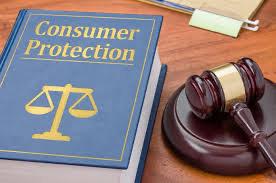 Expert wants govt. to establish insurance tribunal