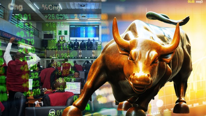 Guinness, Meyer, Wema Bank lead gainers as Nigerian stocks rally