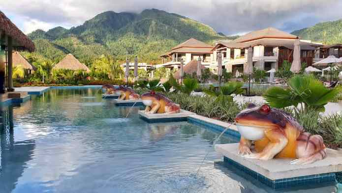 Grenada as the Dream Investment & Citizenship by Investment Destination