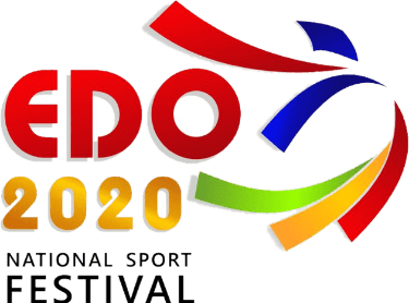 Edo 2020 LOC official says everything needed are ready for National Sports Festival
