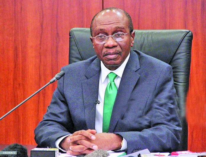 MPC: Don expects rates retention over weak economic recovery