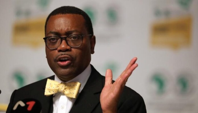 AFDB urges comprehensive plan for debt restructuring in Africa