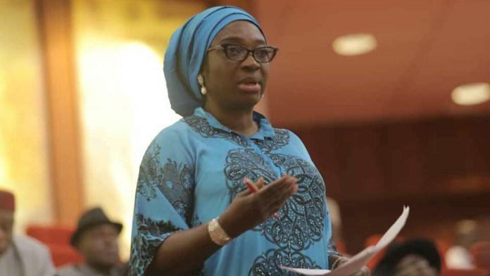 PDP, aspirants kick against consensus for Anambra guber poll