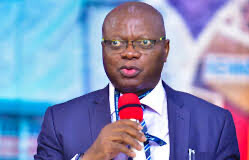 How intrigues herald appointment of Vice Chancellors at University of Ibadan- Former VC