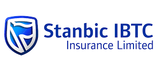 Stanbic IBTC expands services with wholly owned Life Insurance subsidiary