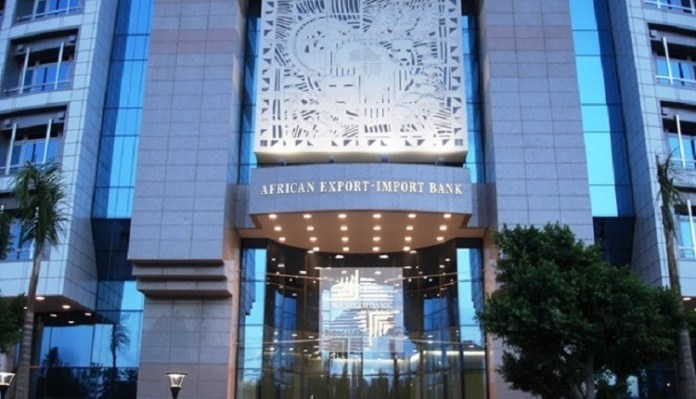 Afreximbank signs $350m Term Loan Facility with Morocco's OCP Group