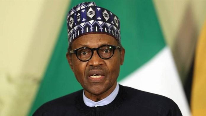 Buhari Govt Sued Over 'Missing N3.8billion Health Funds'