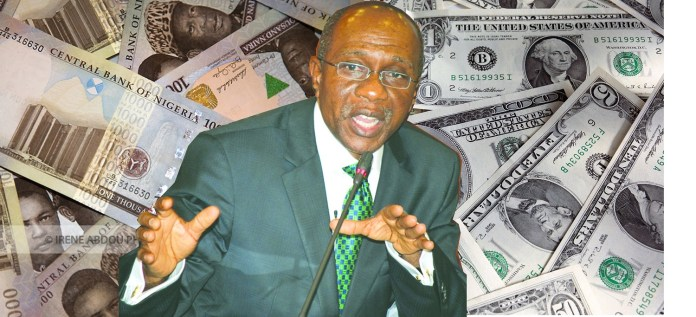 Grants: FG tasks states on National Chart of Account
