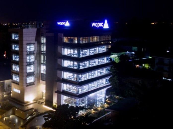 AIICO Insurance records N60.7bn gross premium for 2020
