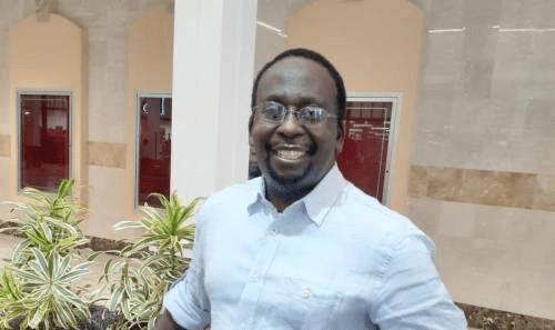 The Necessity For Oduduwa Nation By Bayo Oluwasanmi