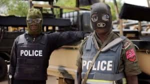 Police Inspector Fatally Injured while Repelling Multiple Kidnap Attacks in Zuba Axis.