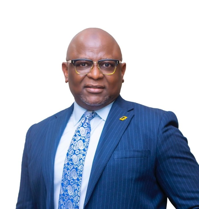FirstBank hosts webinar to sensitize individuals and business on staying protected in the information age