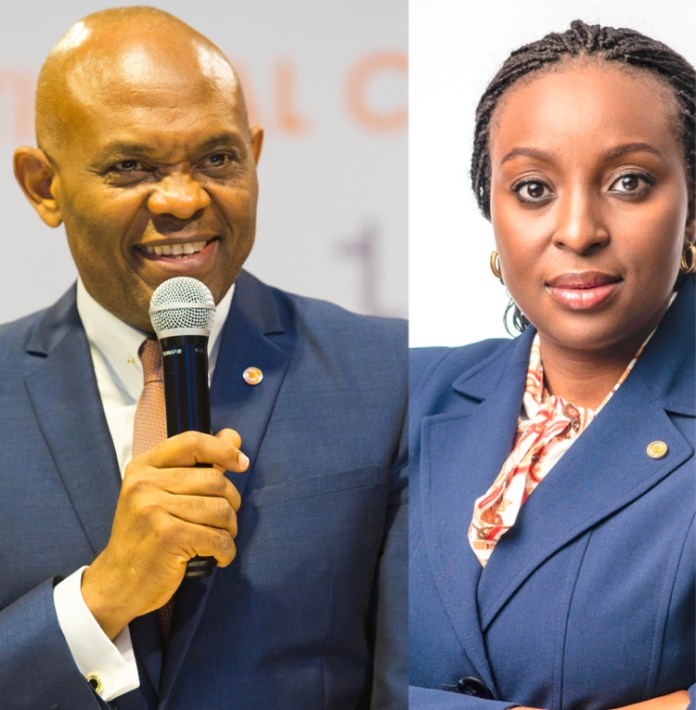 Transcorp Adds 2000MW to Nigeria's National Electric Grid; Launches Transformative Hospitality Products, Advances Integrated Energy Strategy