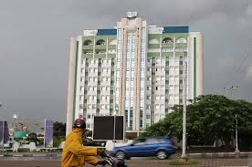 Exclusive:  Unity Bank Struggles To Survive As CBN Hammer Dangles