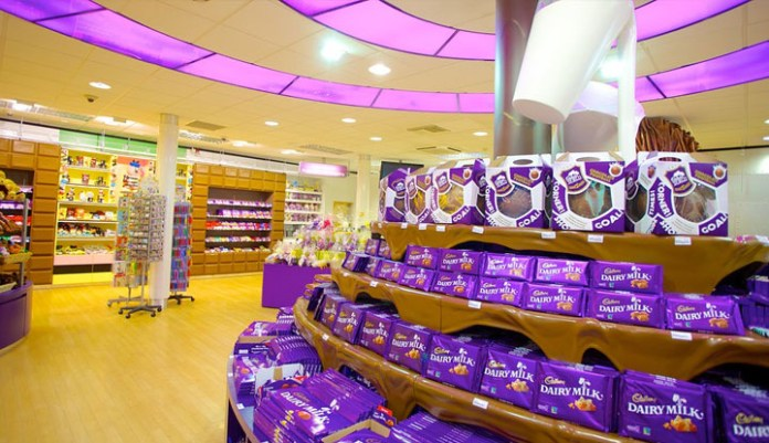 Cadbury Nigeria: Cold Earnings Debut Prompts Hold Rating