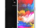 Tecno phantom z full specs