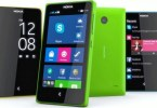 Nokia Xl Android Phones In NIgeria