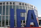 The-IFA-Berlin-2015 images