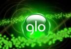 Glo nigeria image