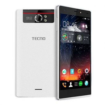 Tecno Camon C8 Full Specs, Features and Price