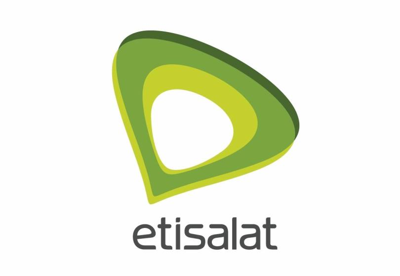 Etisalat New Data Bundle Plans Activation Codes and Prices