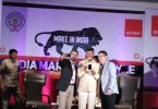 gionee-f103-made-in-india-launched