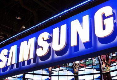 Samsung-logo-Huge