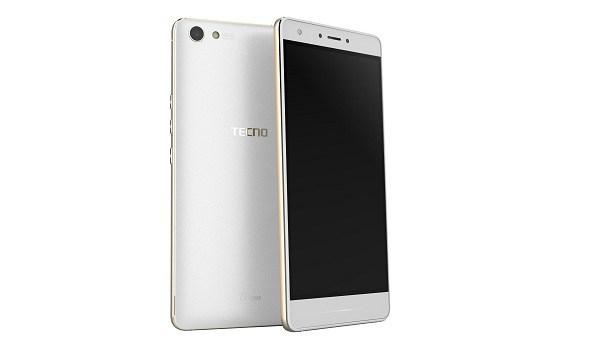 tecno-boom-j8-androidphonesinnigeria