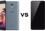 Infinix S2 Pro vs Tecno Camon CX