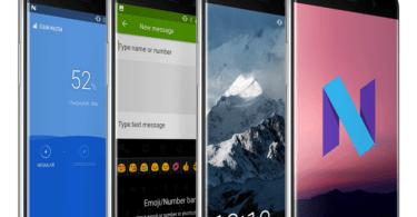 New InnJoo phones - InnJoo Max 4 Pro, InnJoo Fire 4 and InnJoo Fire 4 Plus