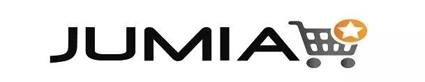 jumia-smartphone stores