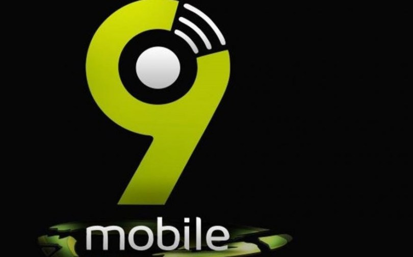 9mobile network outage