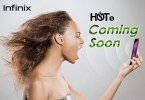 infinix-hot-5-x559-coming-soon