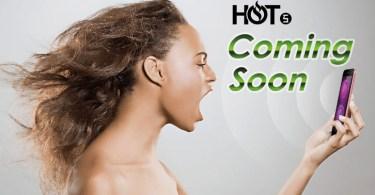 infinix-hot-5-x559-coming-soon