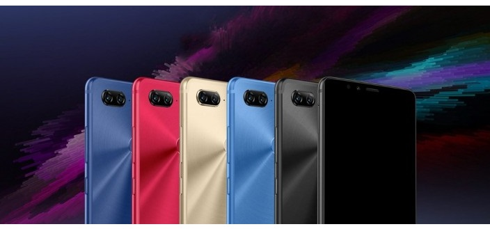gionee m7 colors