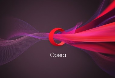opera blocks bitcoin mining