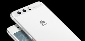 Huawei starts rolling out Android 8 Oreo to P10 and P10 Plus units