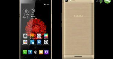 tecno l8 plus featured